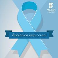 Imagem-notícia-Novembro-Azul