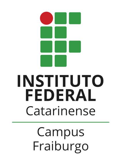 Logo_IFC_vertical_Fraiburgo