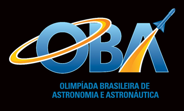 OBA_LOGO
