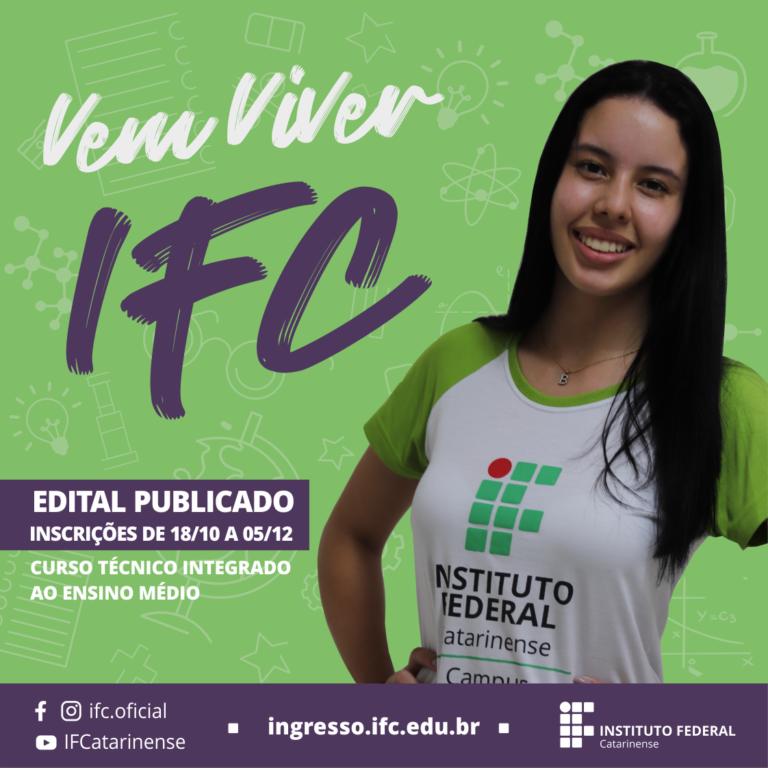 Vem-Viver-IFC-Card-Edital-Publicado